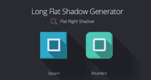 003-long-large-flat--shadow-icon-app-psd1